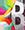 e-bundesign webfejlesztés logo smal